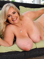 Plumper Pass.com - Your ONLY Source for BBWs